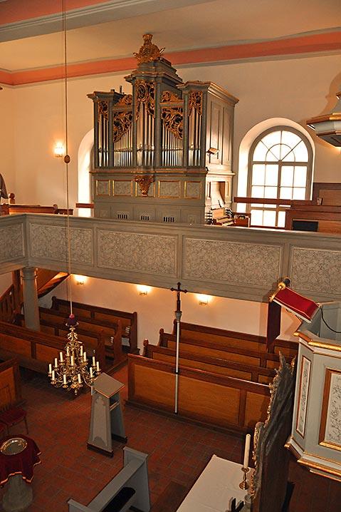 Weingartsgreuth-Präsantation-zum-Orgelumbau-18.04.2015